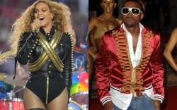 How Michael Jackson Has Influenced Fashion