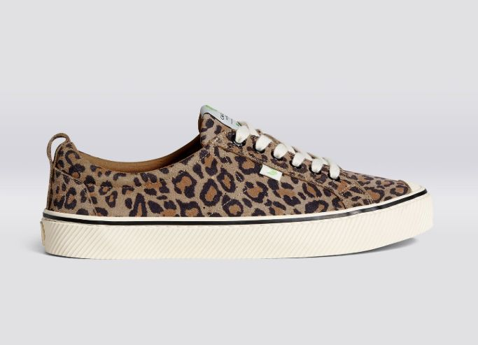 cariuma-leopard-sneakers