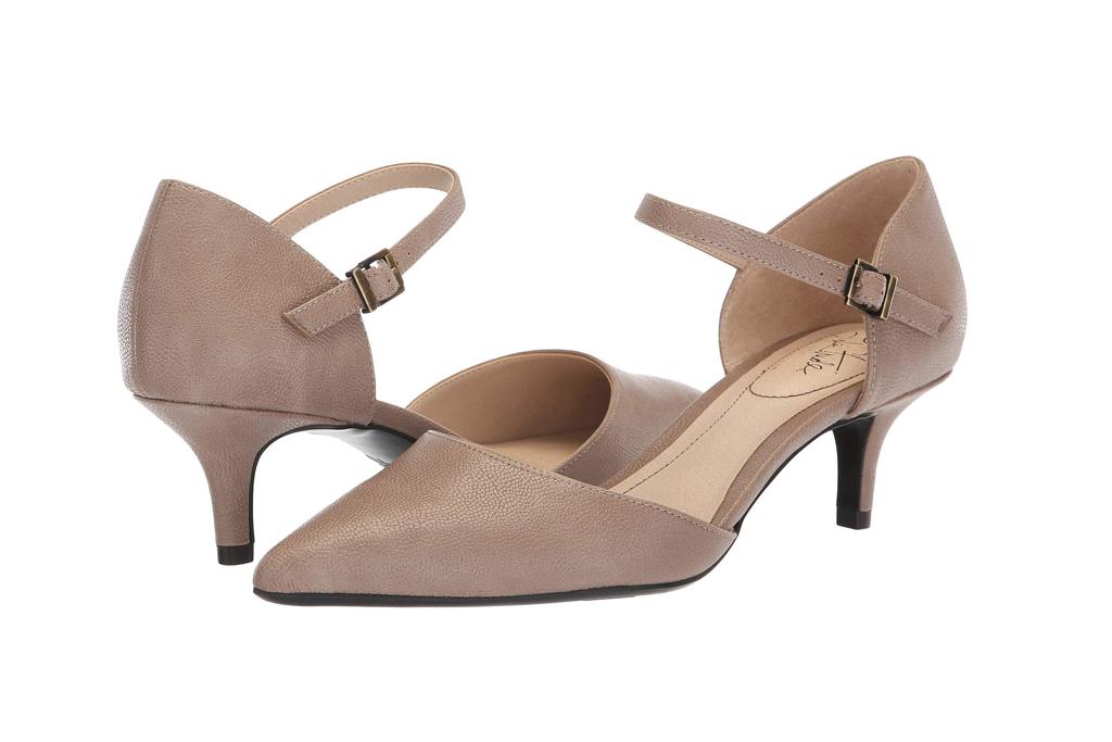 Comfortable Women's Dress Shoes on Sale
