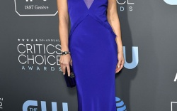 Kristen Bell: 2019