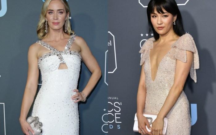 critics choice fashion (1)