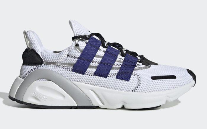 Adidas Originals LXCON