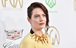 Emma Stone30th Annual Producers Guild Awards,