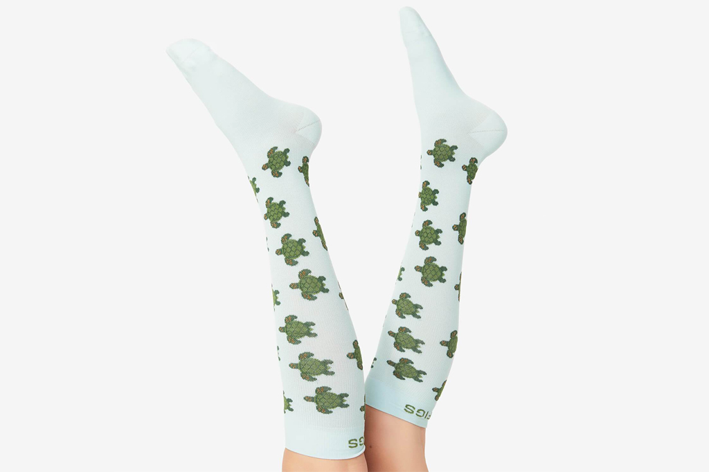 Figs Compression Socks