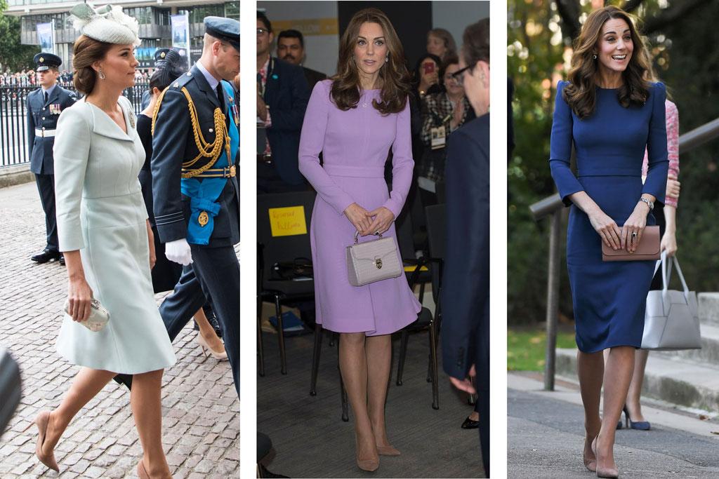 kate middleton, gianvito rossi, style, celebrity fashion