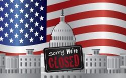 government-shutdown-retail-sales