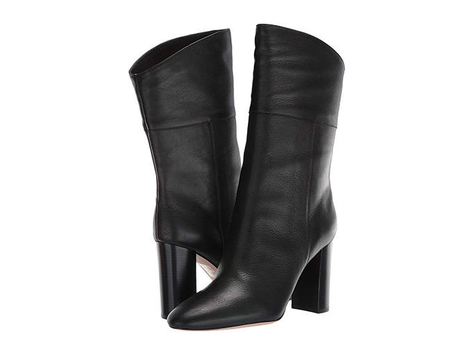 j-crew-leather-anya-boot