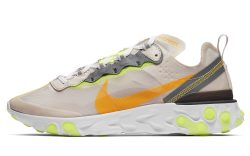Nike React Element 87 'Touch of