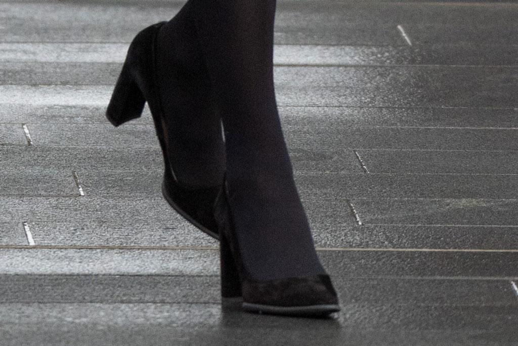 Kate Middleton, shoes,
