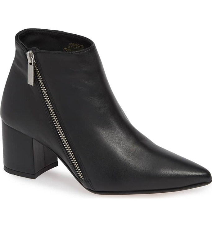 Kenneth Cole Hayes Bootie