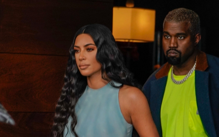 kim-kardashian-kanye-west-miami