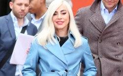 Lady Gaga, fashion, celebrity style, hollywood