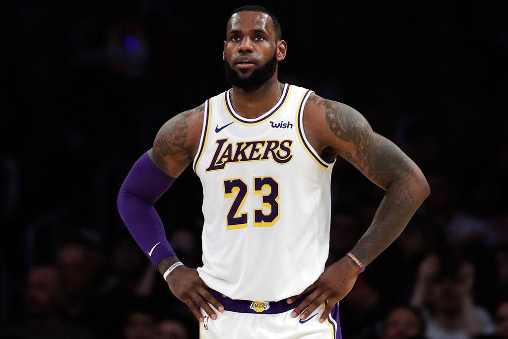 Nike LeBron 8 'South Beach' Early 2021 Release Info: How ...