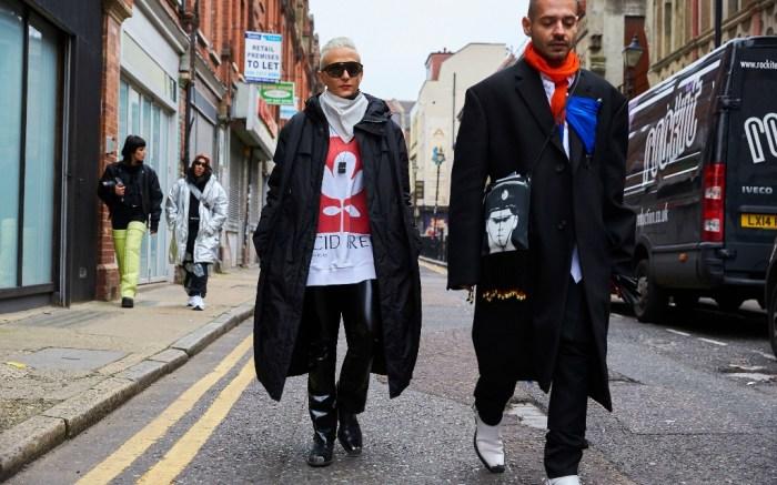 london-fashion-week-street-style-6