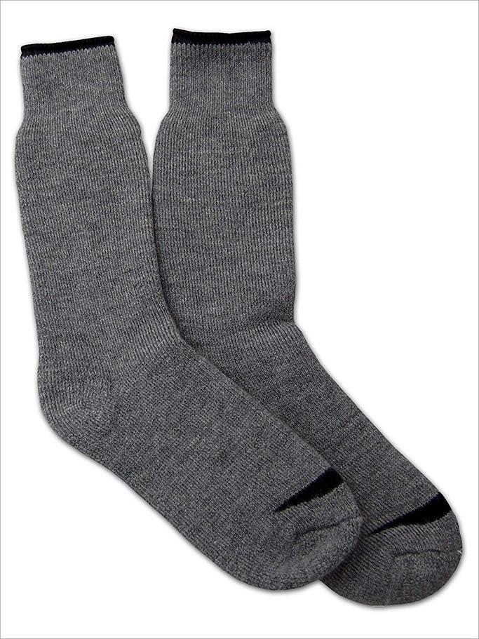 Sock Shop Thermal Socks