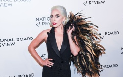 Lady Gaga National Board of Review