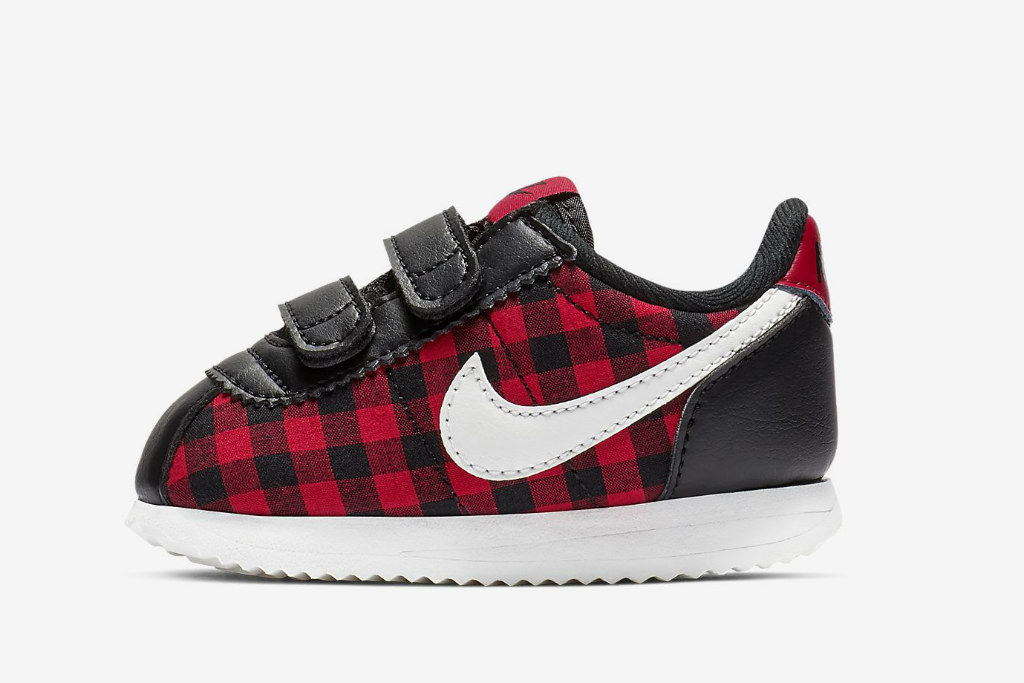 nike, cortez, sneaker