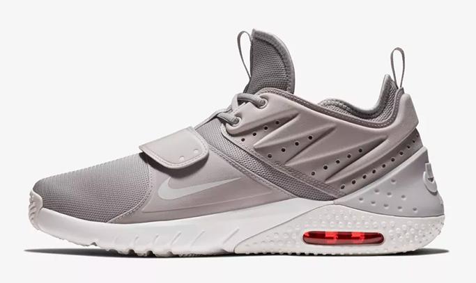 Nike Air Max Trainer 1