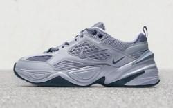 Nike M2K Tekno: Release Info