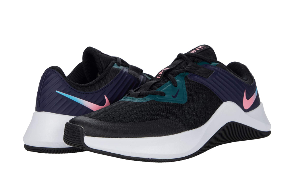 nike mc trainer, best aerobics shoes for women
