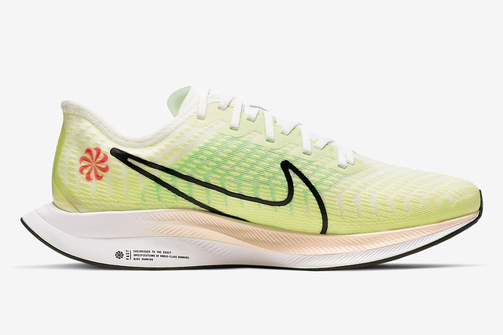 nike, pegasus, sneakers, running shoes