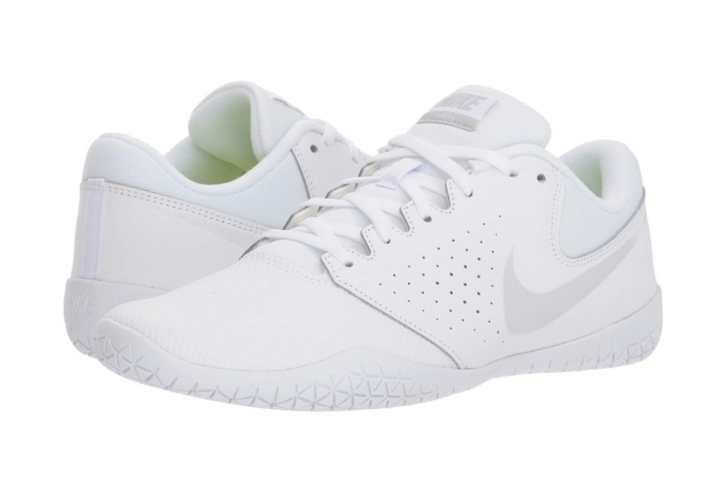 nike sideline 4, best aerobics shoes for women