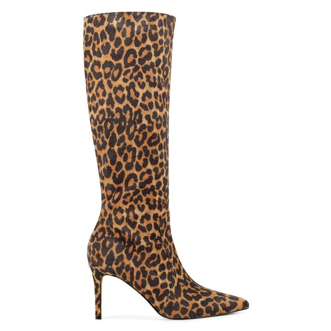 nine-west-leopard-print-knee-high-boots