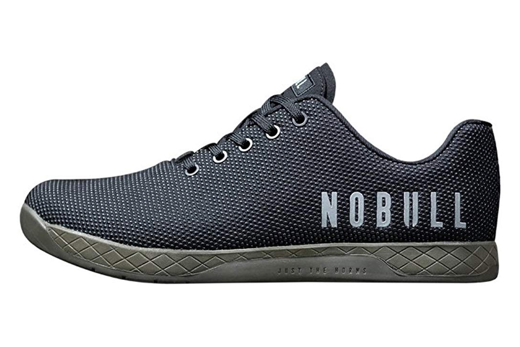 Nobull Training Sneaker, Best Women's Cross-Training Shoes