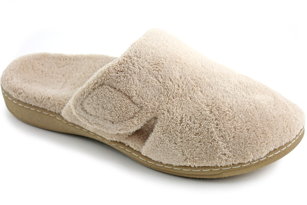 slippers with arch support, Vionic Gemma