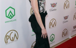 30th Annual Producers Guild Awards
