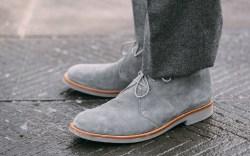 Pitti Uomo Men's Street Style