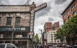 Premiere Vision Portland Show