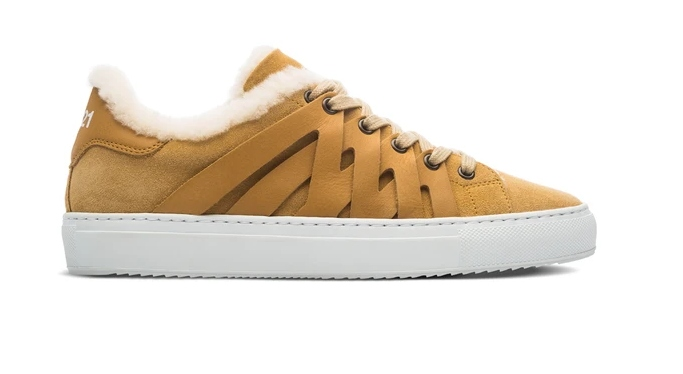 ps821-shearling-sneakers
