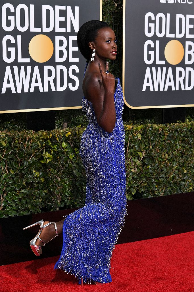 lupita-nyongo-golden-globes-2019-red-carpet-best-dressed