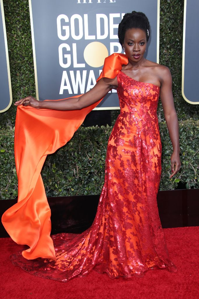 danai-gurira-golden-globes-2019-best-dressed-red-carpet