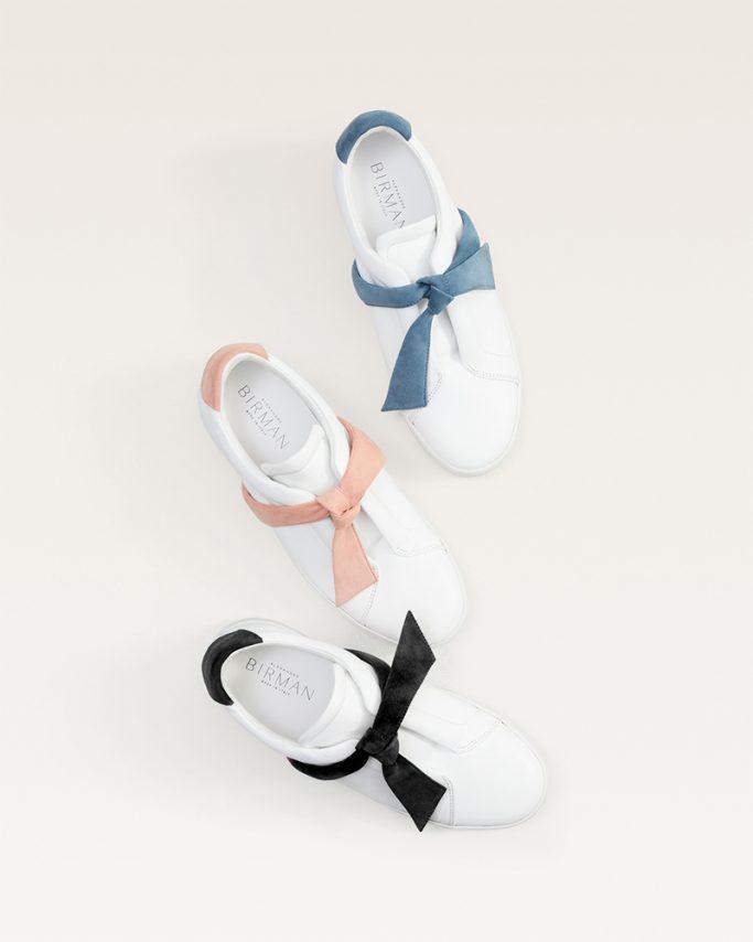 Alexandre Birman, Clarita, sneakers