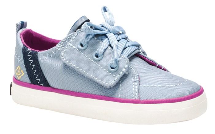 Sperry Bionic Kids Shoe