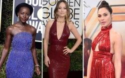aldo, red carpet, celebrity style, lupita