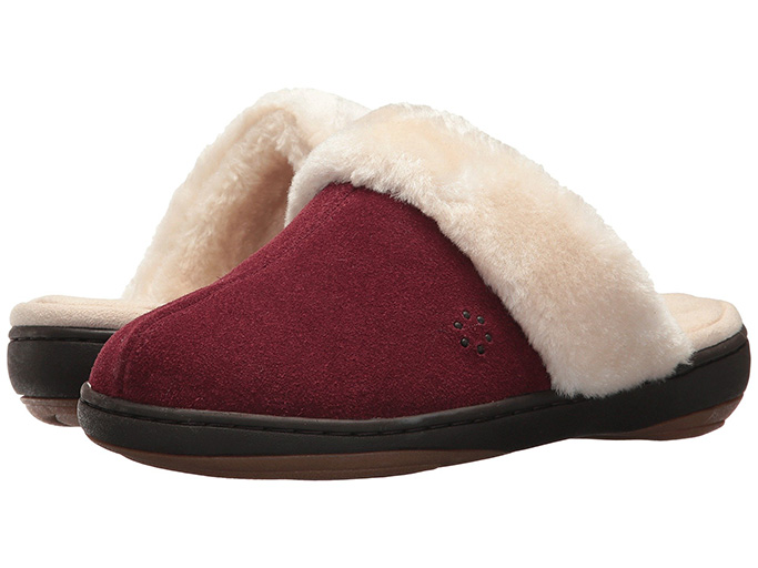 Tempur-Pedic Kensley, slippers with arch support