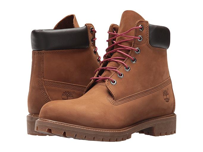"""Timberland6"""" Premium Boot"""