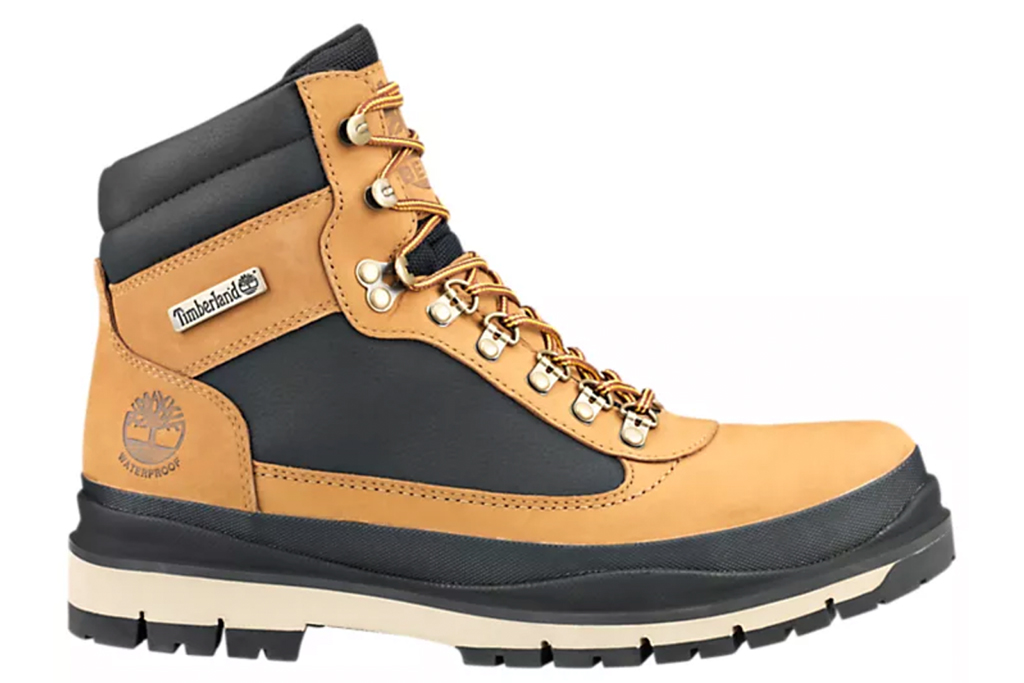 Risa toda la vida liberal  Best Timberland Boots to Buy for 2019 – Footwear News