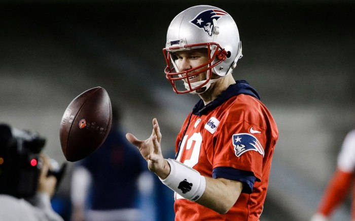 super bowl, practice, tom brady, nfl
