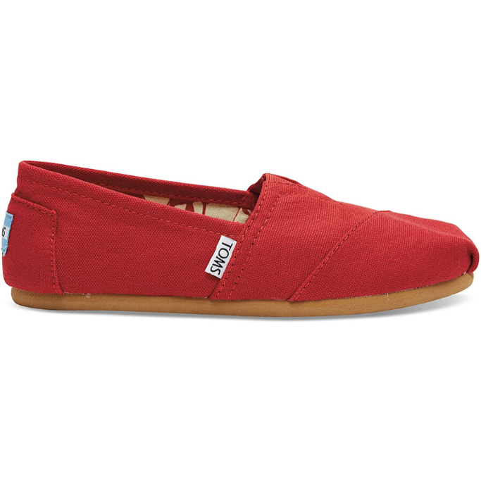 Toms-Canvas-Loafer