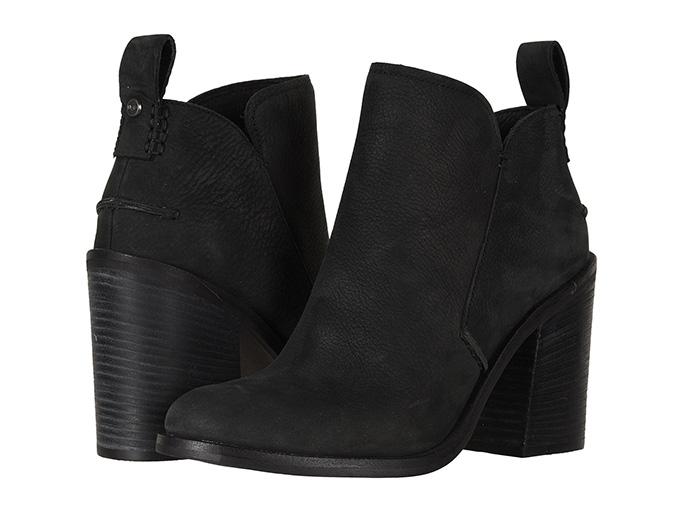 UGGPixley Boot