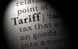 us-china-tariffs-trade-war