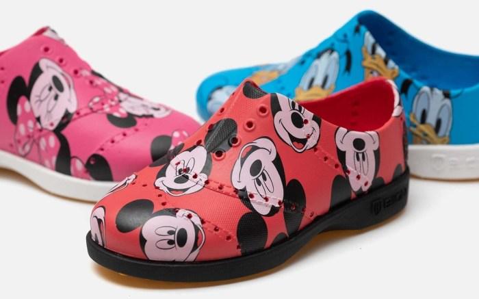 Biion Disney