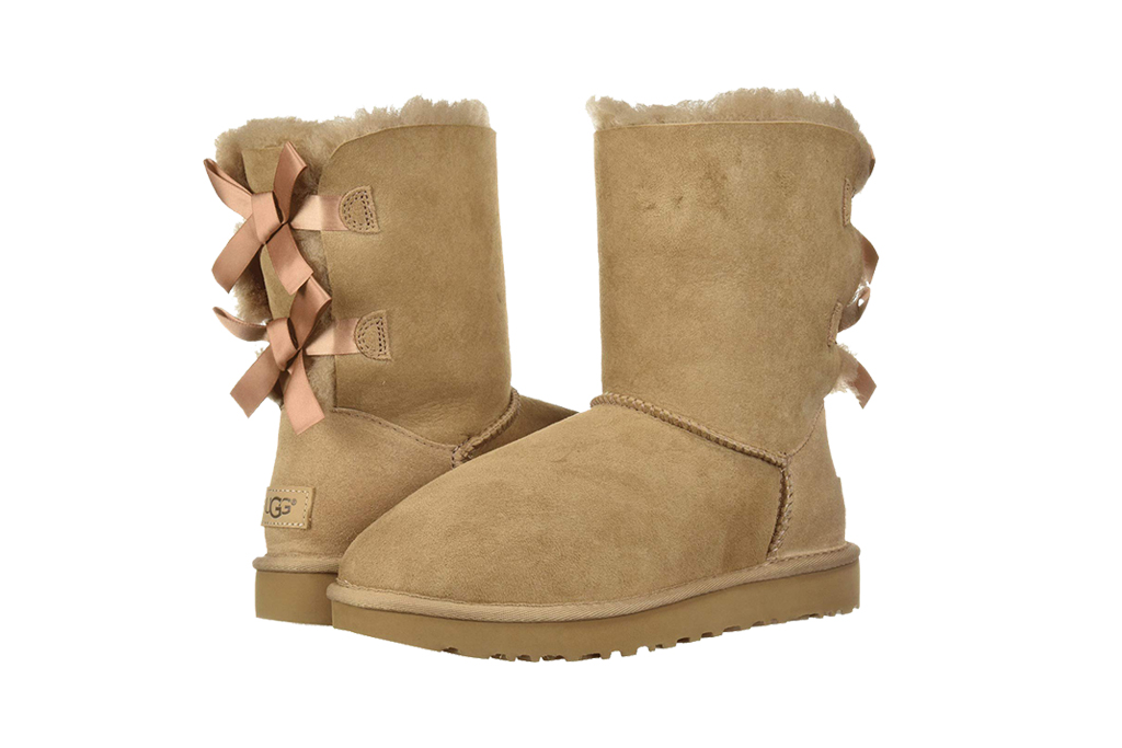 Ugg Clearance Sale Up to 50% Off at