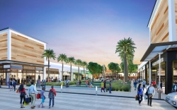 Smart Redevelopment Could Transform the Mall
