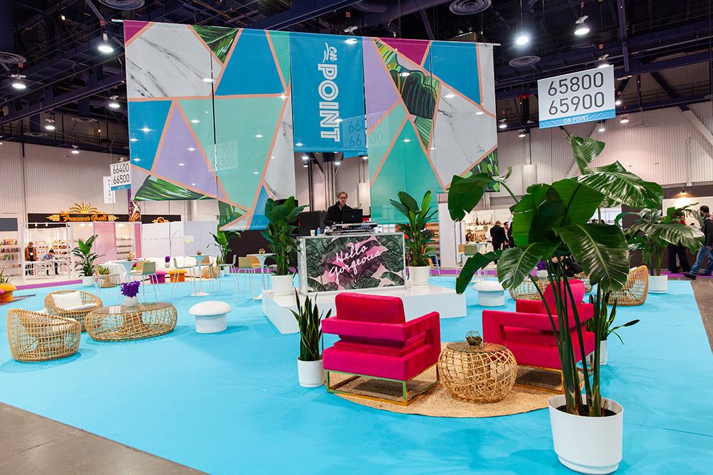 fn platform 2019 lounges