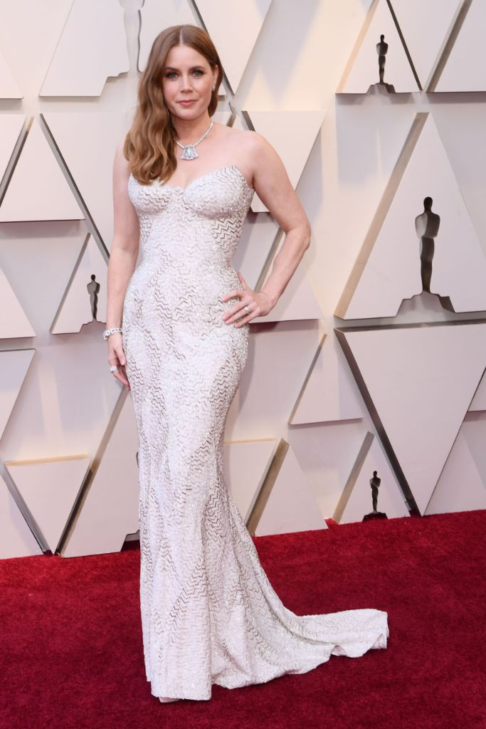2019-oscars-shoe-winners-amy-adams-louboutin